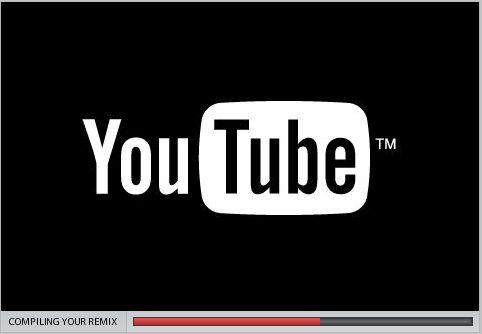 Youtube20remixer_01